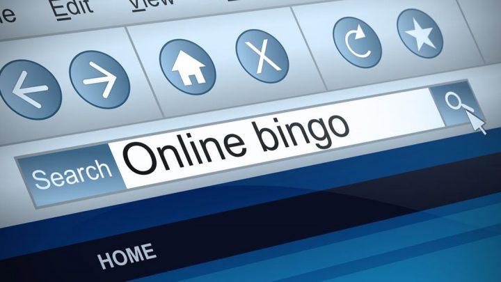 Online-Bingo-Image